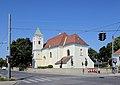 Breitenlee - Kirche (2).JPG