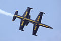 Breitling Team - RIAT 2009 (3976903755).jpg