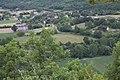 Brengues - panoramio (47).jpg