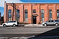 Brick Warehouse (24040444065).jpg