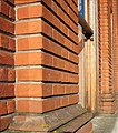Brick detail - geograph.org.uk - 2321361.jpg