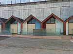 File:Brid beach huts.jpg