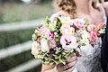 Bridal bouquet (Unsplash).jpg