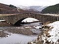 Bridge - geograph.org.uk - 336307.jpg