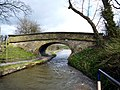 Bridge No. 8, Macclesfield Canal.jpg