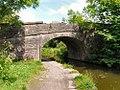Bridge No. 9 Peak Forest Canal.jpg