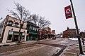 Bridge Square - Historic Downtown Northfield, Minnesota (40652347681).jpg