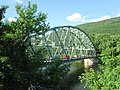 Bridge Street bridge Brattleboro from south.jpg