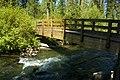 Bridge of Tumalo Creek in Shevlin Park.jpg