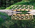 Bridge over trickling water (2554702457).jpg