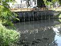 Bridge over van Sommelsdijckkreek 2.JPG