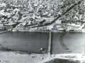 Bridges of Mosul 1920s.png