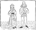 Brief History of Wood-engraving Caxton Music.png