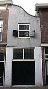 brielle - rijksmonument 10676 - koopmanstraat 4 20111112