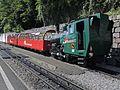 Brienz-Rothorn-Bahn (BRB) - Brienz BRB Talstation 2016-08-11 16-00-18.JPG