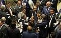 Briga-sessão-câmara-denúncia-temer-Wladimir-costa-Foto -Lula-Marques-agência-PT-12.jpg
