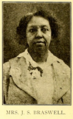 BrillaLauntineBurtonBraswell1916.tif
