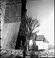 Bringetofta kyrka - KMB - 16000200068754.jpg