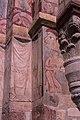 Brioude - Basilique Saint-Julien 20150818-21.jpg
