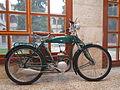 Brisia bike (1940) 20120211.jpg