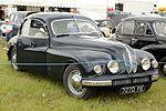 Bristol 401 Saloon (1952) - 27409476736.jpg