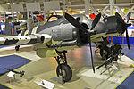 Bristol Beaufighter TF.X 'RD253' (16684318243).jpg