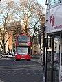Bristol Colston Avenue - First 35143 (SN65OML) 37760 (WX09KBP).JPG