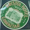 Bristol Hotel sticker.jpg