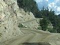 British Columbia Highway 20, Chilcotin Highway, Heckman pass - panoramio.jpg