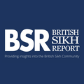 British Sikh Report.png