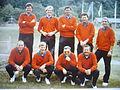 British Team 1990.JPG