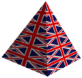 British pyramid.png
