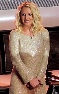 Britney Spears X-Factor 2012.jpg