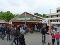 Brno, Bytrc, farmářské trhy.JPG