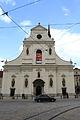 Brno, Kostel svatého Tomáše 01.jpg