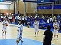 Brno, Královo Pole, hala Vodova, MS v basketbalu žen (16).jpg