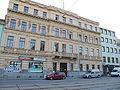 Brno, Lidická 49 (2).jpg
