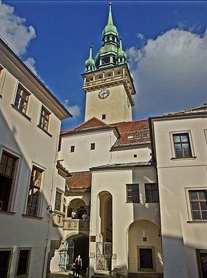 Brno-AltesRathaus2