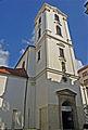 Brno-Jesuitenkirche1.jpg
