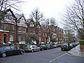 Broadhurst Gardens, London NW6 - geograph.org.uk - 1127776.jpg