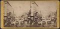 Broadway, looking north from the Foot Bridge, by E. & H.T. Anthony (Firm) 2.png