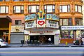 Broadway Theater and Commercial District, 300-849 S. Broadway; aa.jpg