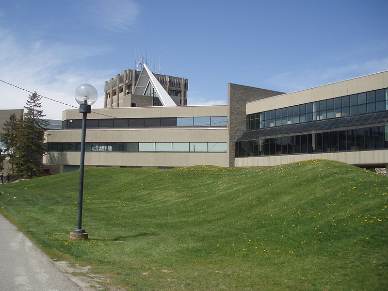 File:Brock University campus.JPG