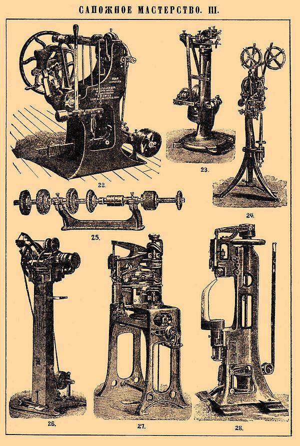 https://upload.wikimedia.org/wikipedia/commons/thumb/5/55/Brockhaus_and_Efron_Encyclopedic_Dictionary_b56_380-3.jpg/600px-Brockhaus_and_Efron_Encyclopedic_Dictionary_b56_380-3.jpg