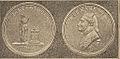 Brockhaus and Efron Jewish Encyclopedia e1 143-0.jpg