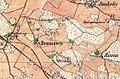 Bromsten karta 1900.JPG