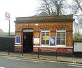 Brondesbury Park Station.jpg