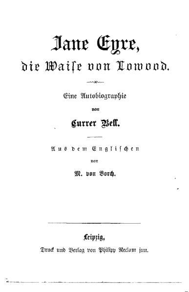 File:Bronte Jane Eyre deutsch Borch.djvu
