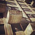 Brooklyn Army Terminal Balcony Focus.jpg