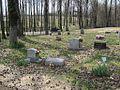 Brown Baptist Cemetery Memphis TN 005.jpg